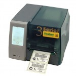 Soabar 3 Series Thermal Printers