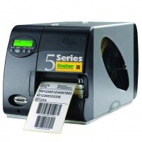 5 Series Thermal Label Printer