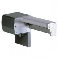 Label cutter