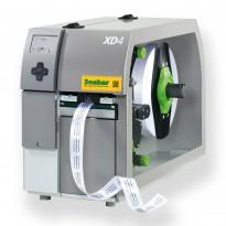 Soabar XD4 Thermal Label Printer