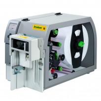XC4 2 Colour Label Printer