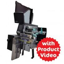 T2 Plus Washcare Printer