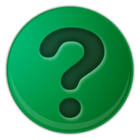 green-question-mark-icon-24511