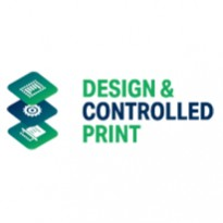 NiceLabel Design & Controlled Print PowerForms