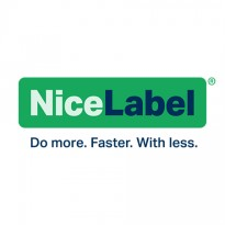 NiceLabel Software