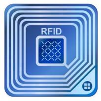 rfid-icon-01a